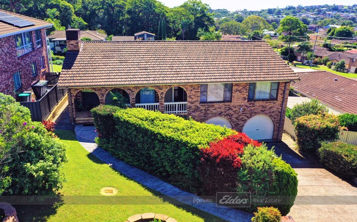 59 South Street, Forster, NSW, 2428 - Image 1
