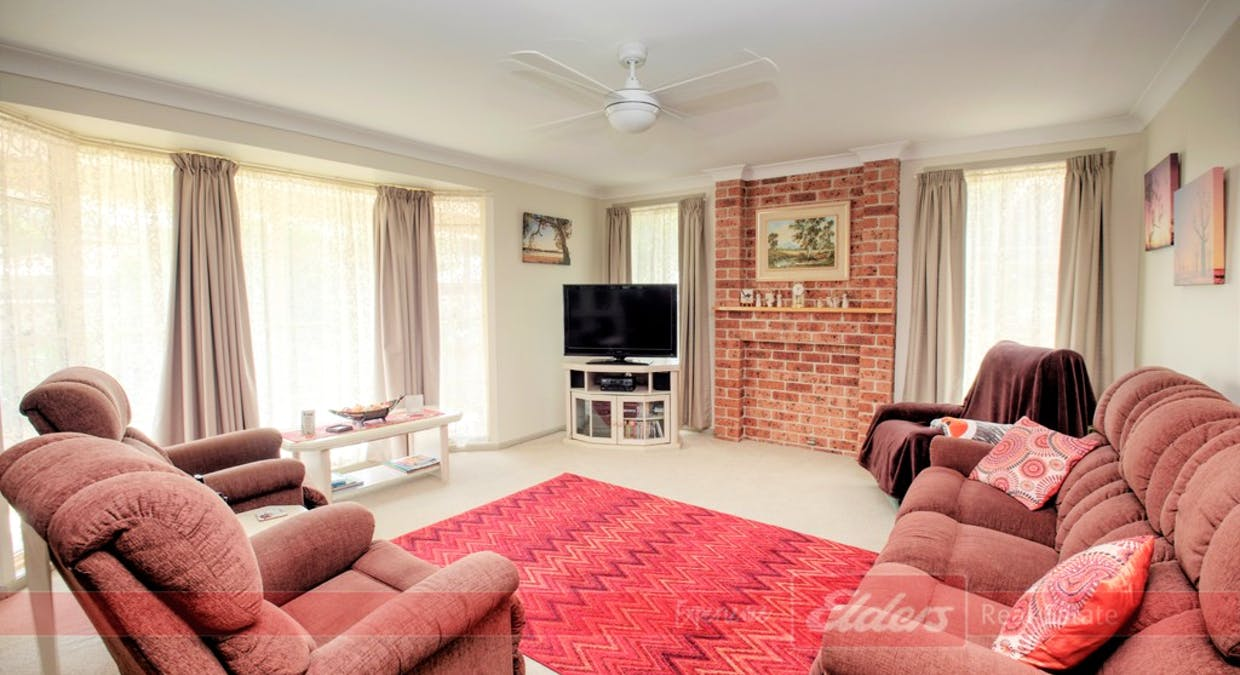 19 Goldens Road, Forster, NSW, 2428 - Image 6