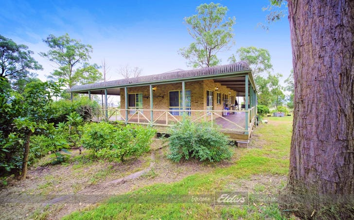 146 Mckinleys Lane, Gloucester, NSW, 2422 - Image 1
