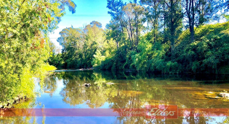 171 Old Kia Ora Road 'bronora', Gloucester, NSW, 2422 - Image 21