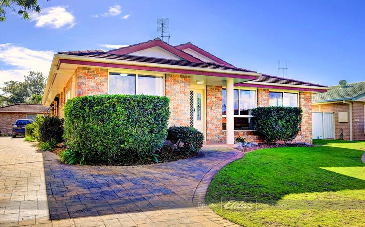 1/75 Hind Avenue, Forster, NSW, 2428 - Image 1