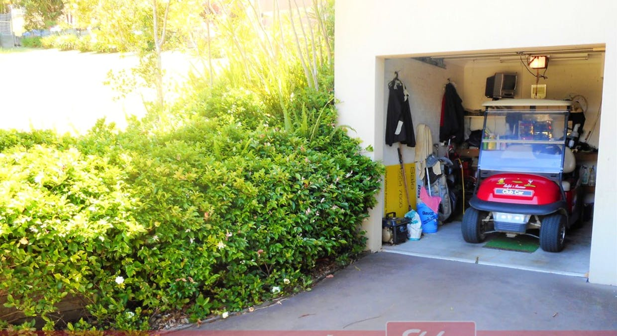 49 Hilltop Parkway, Tallwoods Village, NSW, 2430 - Image 16