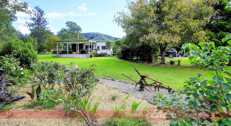 646 Upper Avon Road 'hazelbrook', Gloucester, NSW, 2422 - Image 9