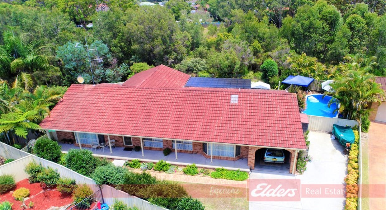 19 Goldens Road, Forster, NSW, 2428 - Image 9