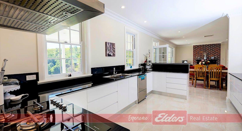 450 Mograni Creek Road 'tugwood Estate', Gloucester, NSW, 2422 - Image 10