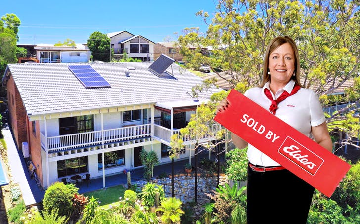 77 Green Point Drive, Green Point, NSW, 2428 - Image 1