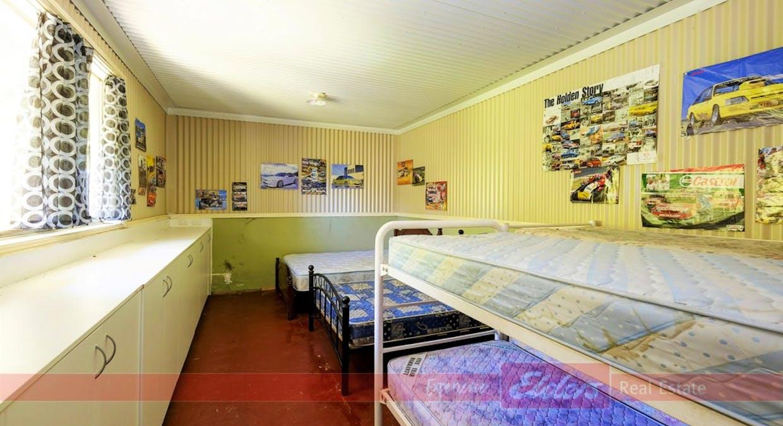 344 Dees Road, Belbora, NSW, 2422 - Image 14