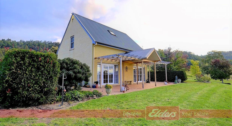 450 Mograni Creek Road 'tugwood Estate', Gloucester, NSW, 2422 - Image 18
