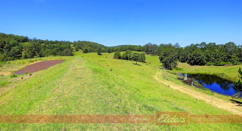 344 Dees Road, Belbora, NSW, 2422 - Image 5