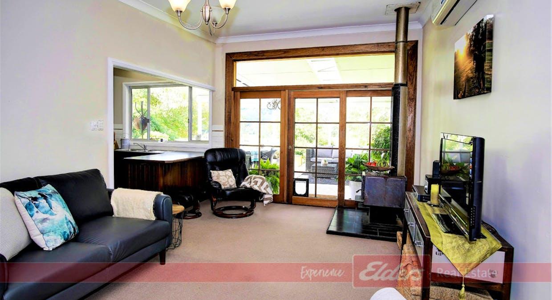 646 Upper Avon Road 'hazelbrook', Gloucester, NSW, 2422 - Image 12