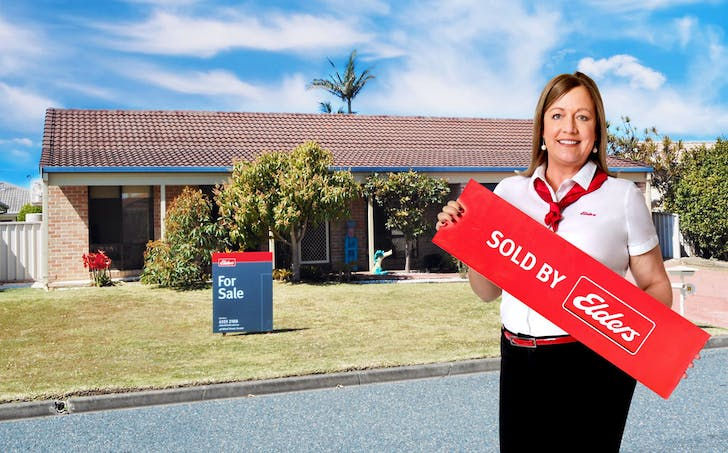 11 Victoria Place, Forster, NSW, 2428 - Image 1