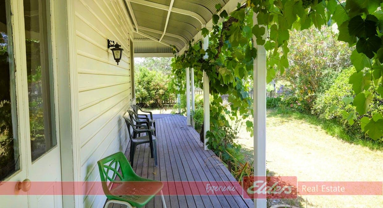 171 Old Kia Ora Road 'bronora', Gloucester, NSW, 2422 - Image 16
