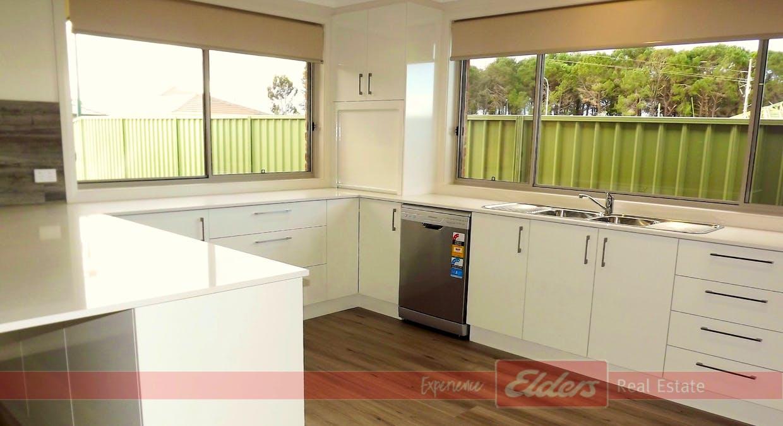 34 Margina Close, Tuncurry, NSW, 2428 - Image 3