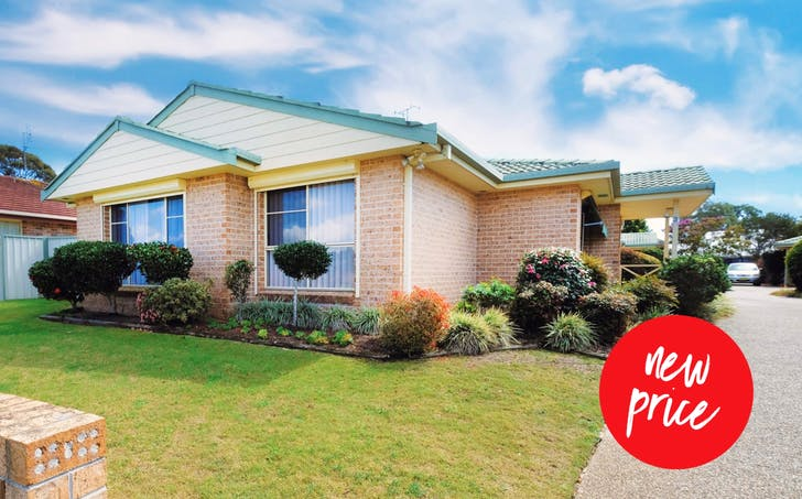 3/77-79 Hind Avenue, Forster, NSW, 2428 - Image 1
