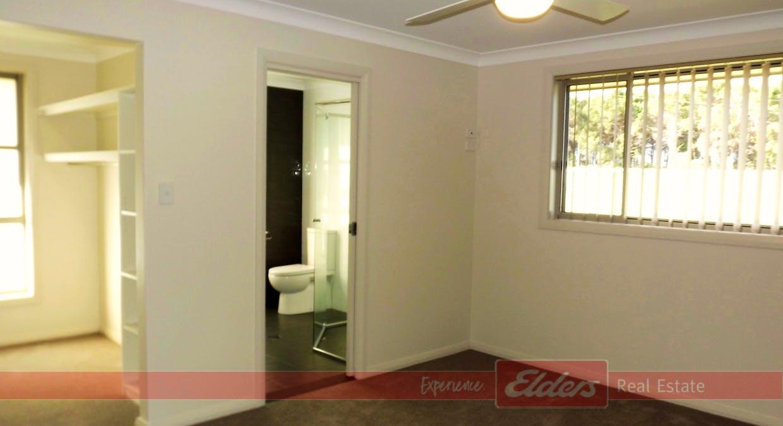 34 Margina Close, Tuncurry, NSW, 2428 - Image 4