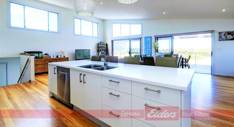 13 Manara Crescent, Forster, NSW, 2428 - Image 5