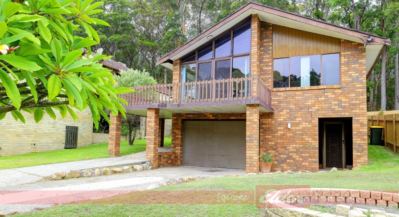 37 Leguna Crescent, Forster, NSW, 2428 - Image 9