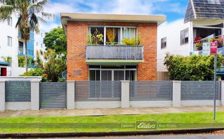 2 / 24 Little Street 'Wyuna', Forster, NSW, 2428 - Image 1