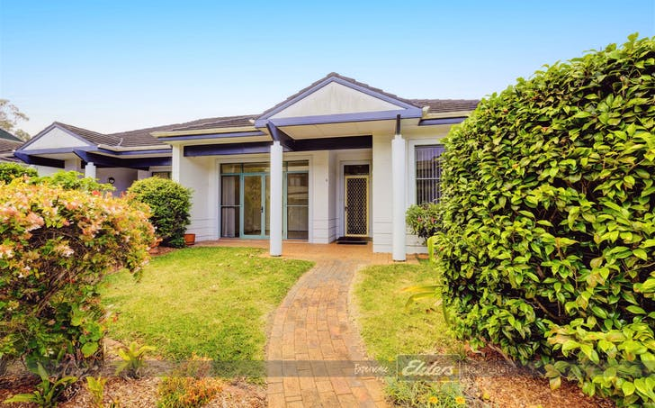 6/2 Breese Parade 'Parklands', Forster, NSW, 2428 - Image 1