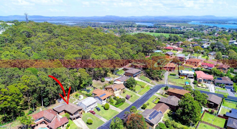 37 Leguna Crescent, Forster, NSW, 2428 - Image 8