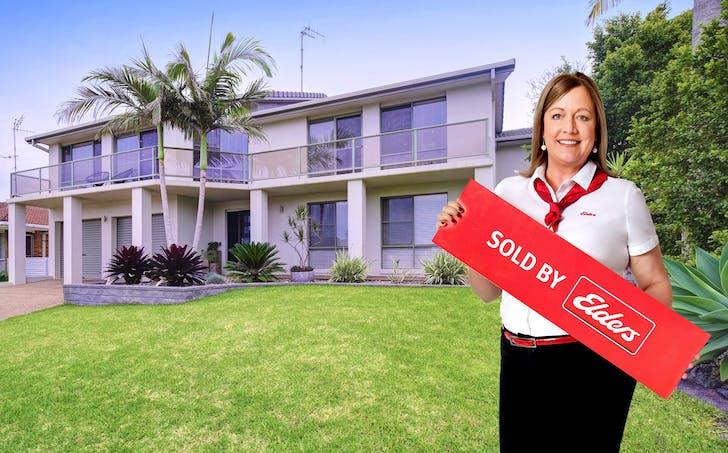 9 Mirita Place, Forster, NSW, 2428 - Image 1
