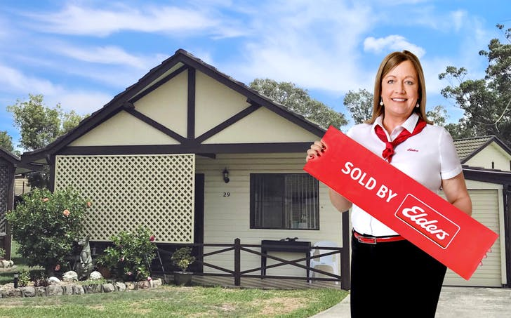 29 / 12 Goldens Road 'Polynesian Village', Forster, NSW, 2428 - Image 1