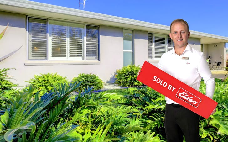 22 Gleeson Avenue, Forster, NSW, 2428 - Image 1