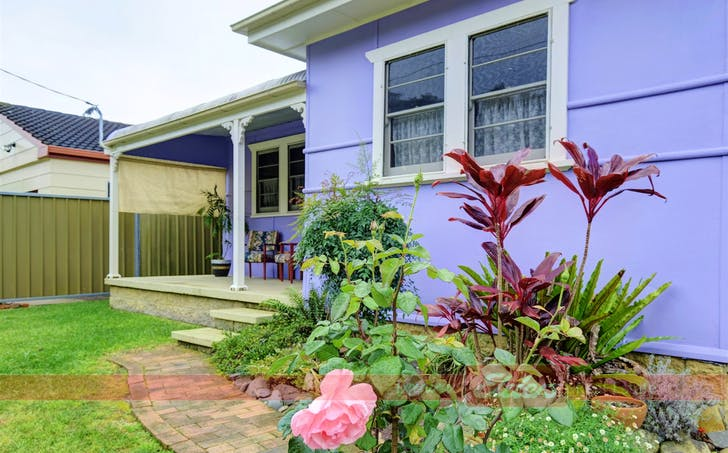 25 Townsend Street, Forster, NSW, 2428 - Image 1