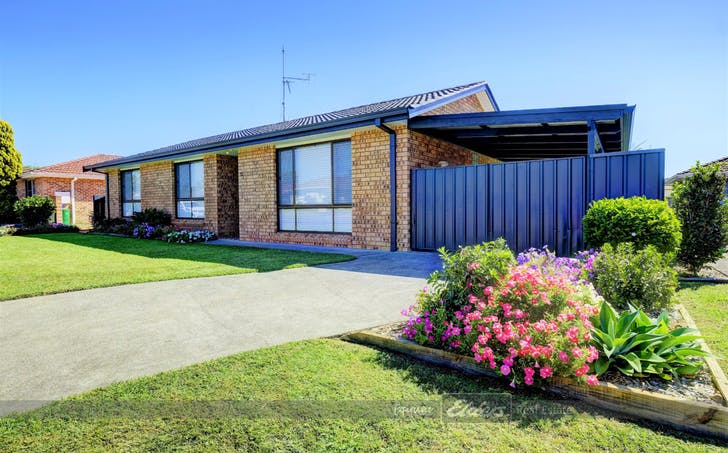 52 Hind Avenue, Forster, NSW, 2428 - Image 1
