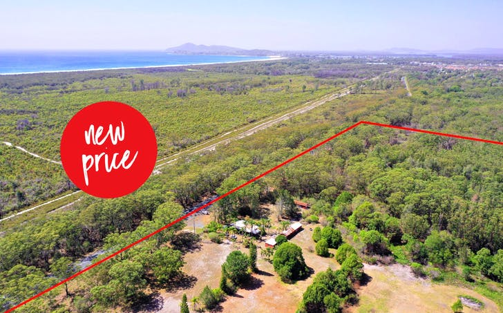 611 The Lakes Way, Tuncurry, NSW, 2428 - Image 1