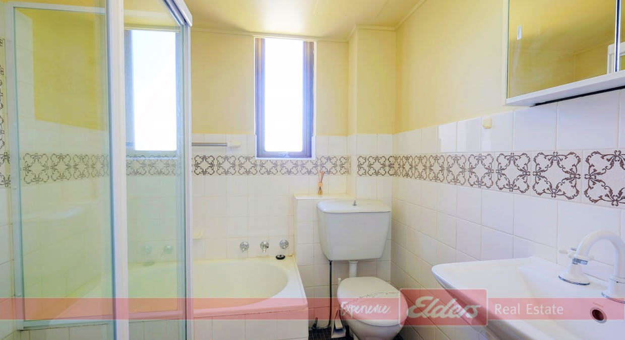 52/12-16 Wallis Street 'Forster Tower', Forster, NSW, 2428 - Image 14