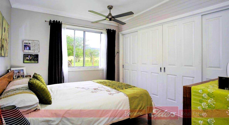 646 Upper Avon Road 'hazelbrook', Gloucester, NSW, 2422 - Image 13