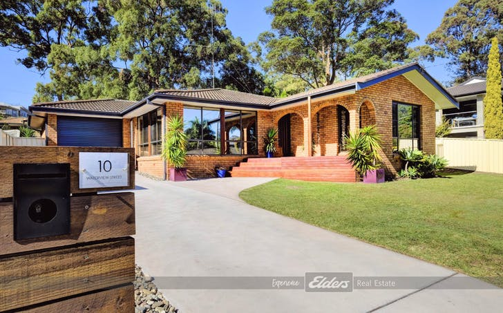 10 Waterview Street, Forster, NSW, 2428 - Image 1