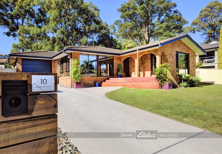 10 Waterview Street, Forster, NSW, 2428