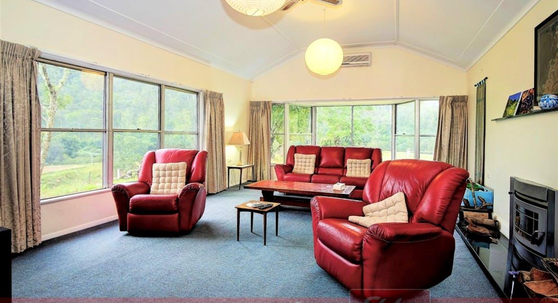 918 Tigrah Road 'Tigrah', Gloucester, NSW, 2422 - Image 14