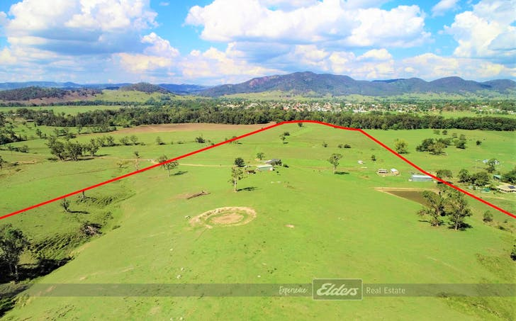 110 Bucketts Road 'Big Rock Greens', Gloucester, NSW, 2422 - Image 1