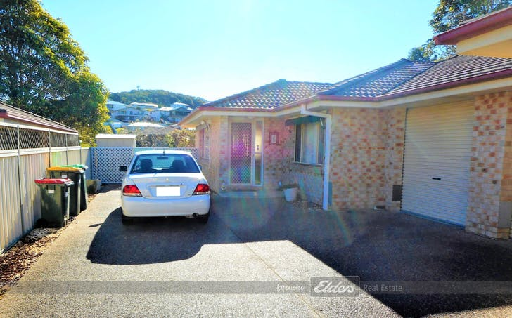2/7 Burke Close, Forster, NSW, 2428 - Image 1