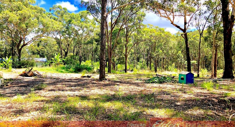 531B The Lakes Way, Tuncurry, NSW, 2428 - Image 6