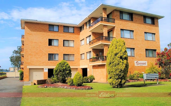 11/24-26 Taree Street 'Rosemont', Tuncurry, NSW, 2428 - Image 1