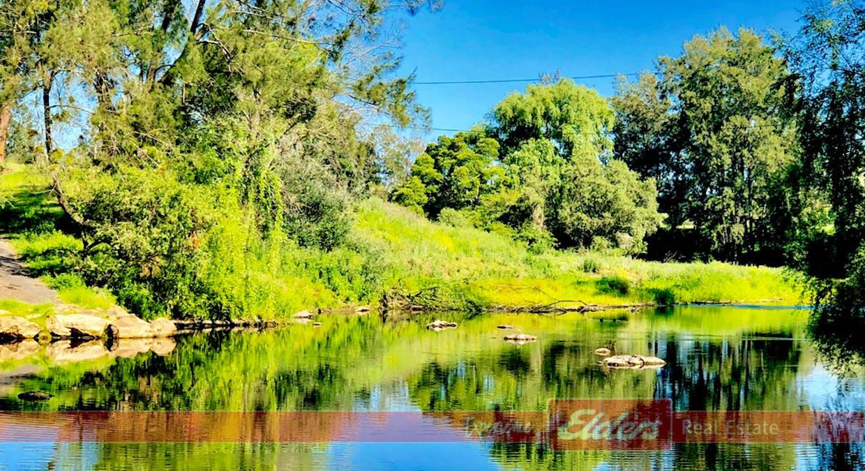 171 Old Kia Ora Road 'bronora', Gloucester, NSW, 2422 - Image 5
