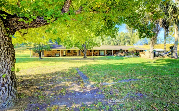 610 Wootton Way 'Forest Lodge', Wootton, NSW, 2423 - Image 1