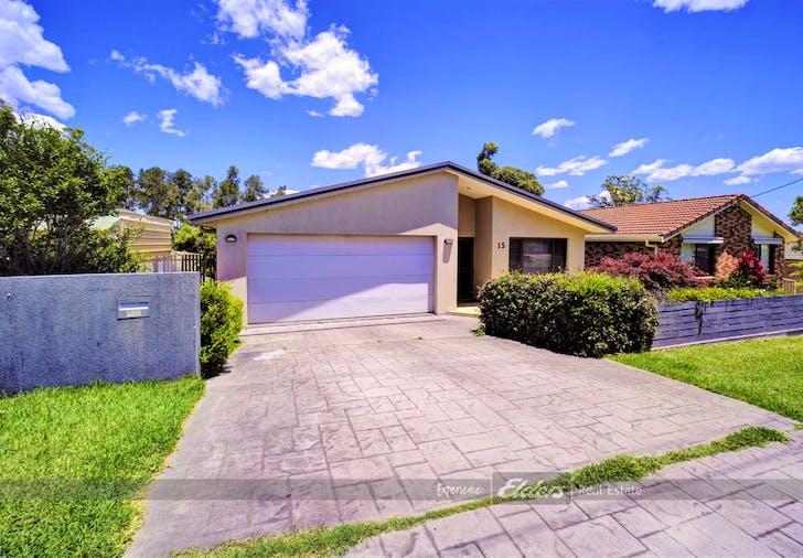 15 Pindari Road, Forster, NSW, 2428