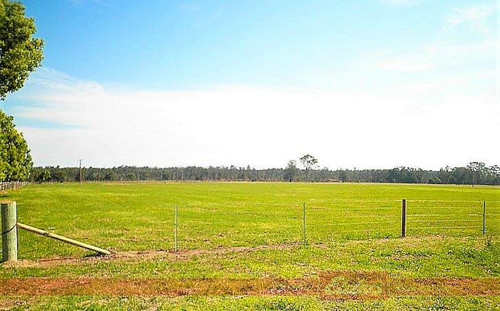 1/374 Elliots Road, Nabiac, NSW, 2312 - Image 1