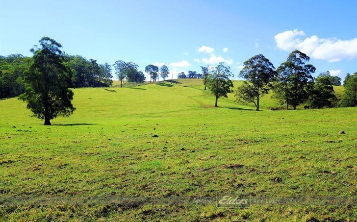1275 The Tops Road 'Home Hill', Nowendoc, NSW, 2354 - Image 1