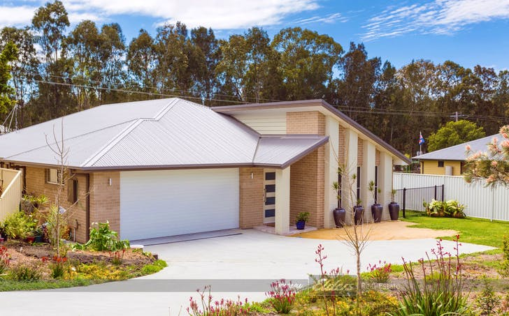 3 Lillypilly Court, Black Head, NSW, 2430 - Image 1