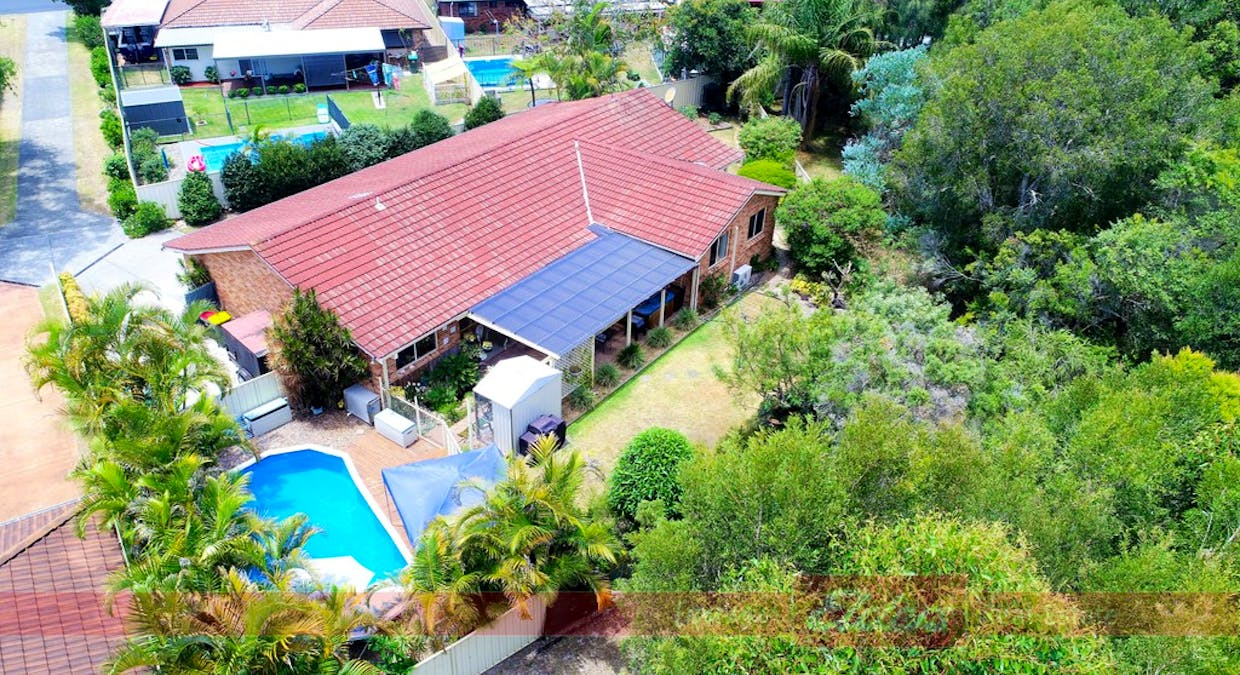 19 Goldens Road, Forster, NSW, 2428 - Image 10