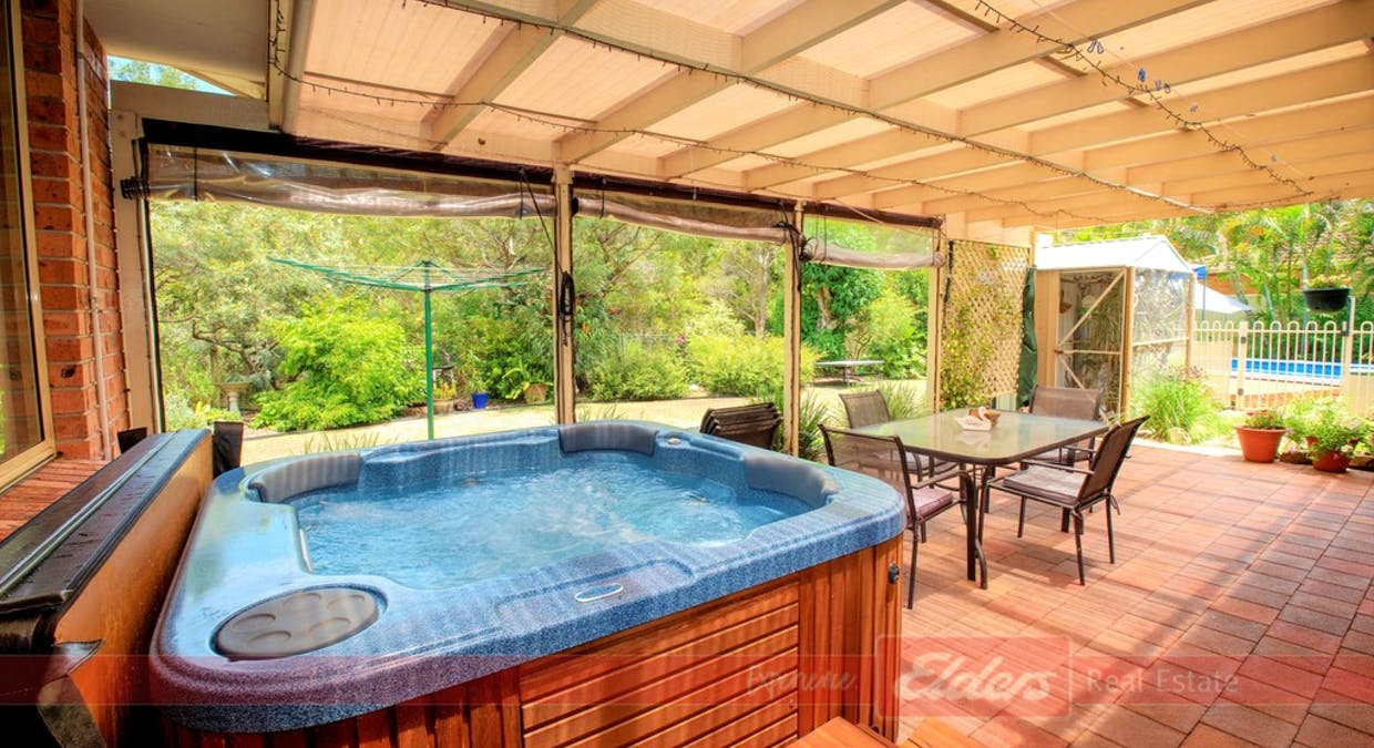 19 Goldens Road, Forster, NSW, 2428 - Image 4