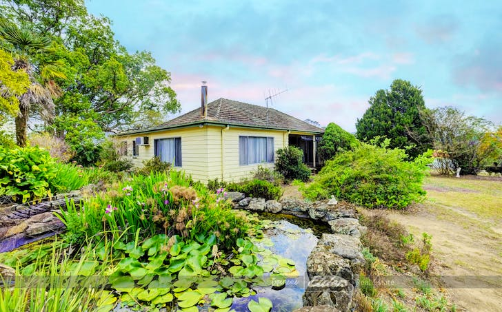 20 Titaatee Creek Road, Gloucester, NSW, 2422 - Image 1