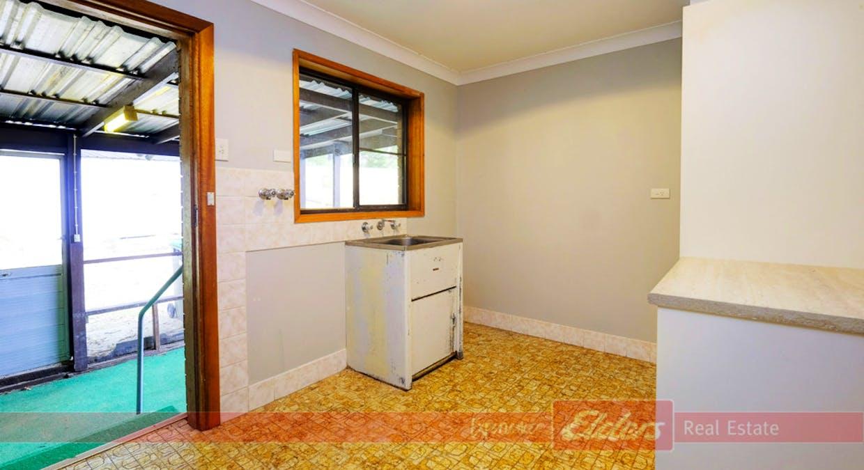 37 Leguna Crescent, Forster, NSW, 2428 - Image 15