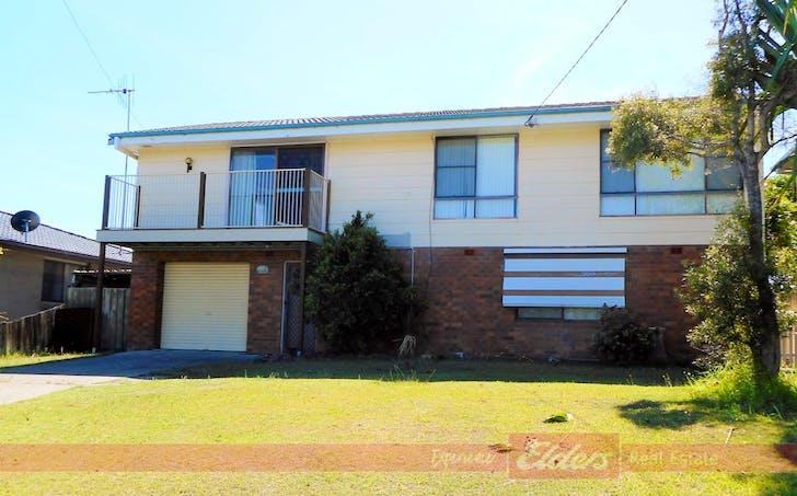 1/14 Pindari Road, Forster, NSW, 2428 - Image 1